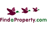 partner-findaproperty