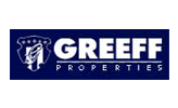 partner-greeff-properties