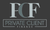 partner-private-client-finance